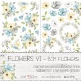 http://www.scrappasja.pl/p21833,cc-kw-06-kwiatki-vi-zestaw-dodatkow-do-wyciecia-boy-flower.html