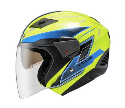 Image Source:  zeus-helmets.co.id