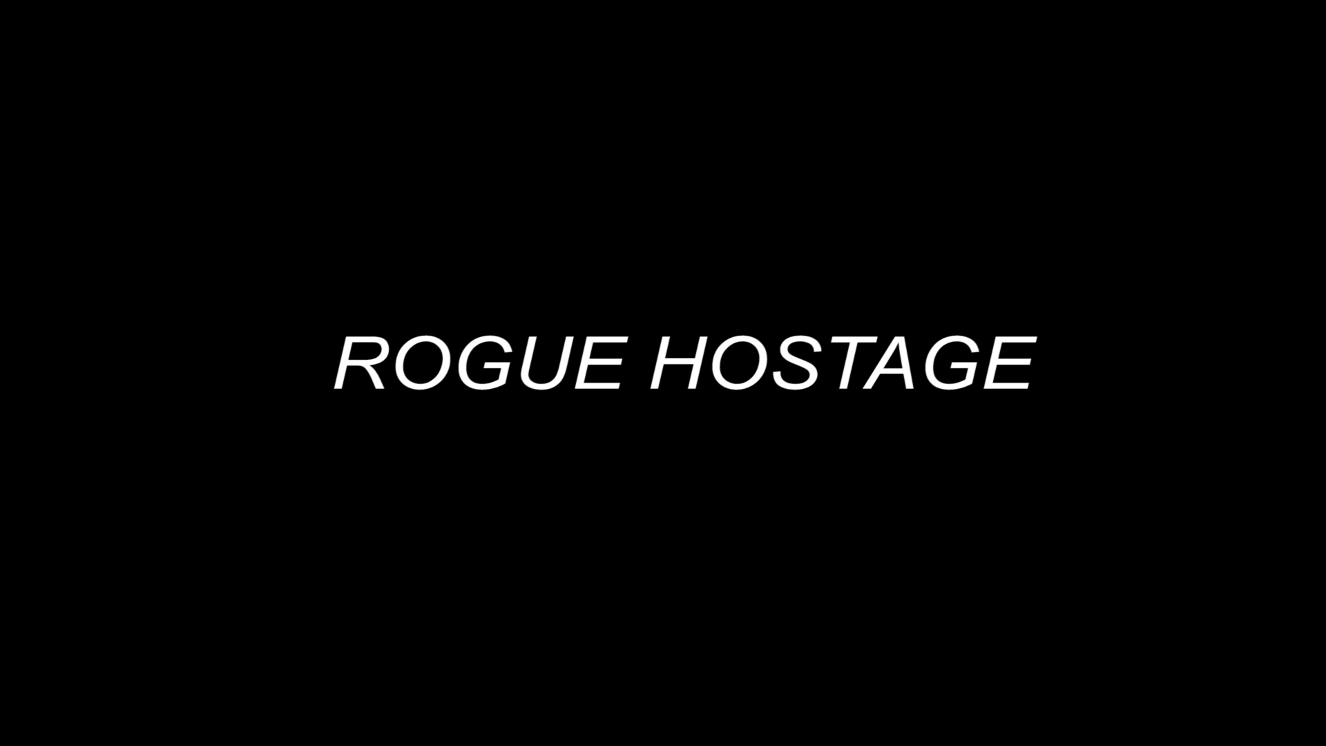 Rehén Rebelde (2021) 1080p Remux Latino