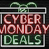 The Best Gaming Deals on Cyber Monday 2019