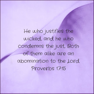 """proverbs of administration Welcome to this teaching titled """"tactics of the enemy, a study of proverbs 7""""  before i get into the meat or the substance of this teaching, i would like to address ."""