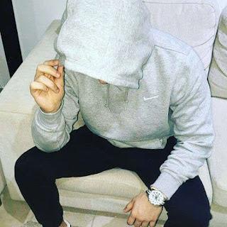 stylish boys dp whatsapp facebook
