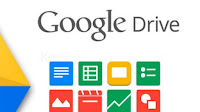 Migliori trucchi e funzioni di Google Drive