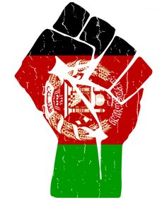 %2BAfghanistan%2BIndependence%2BDay%2BPicture%2B%25289%2529