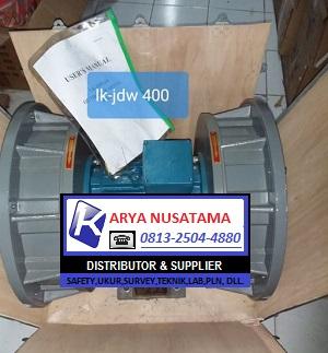 Sirine Lion King JDW 400 Siren Pertambangan di Pekanbaru