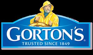 Gorton's Seafood Logo.jpeg