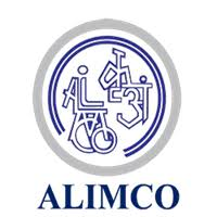 ALIMCO Recruitment 2020 www.alimco.in 26 posts Last Date 17th February 2020