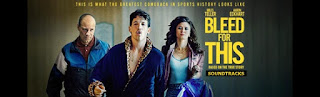 bleed for this soundtracks-bleed for this muzikleri