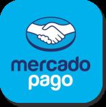 Desconto recarga MercadoPago
