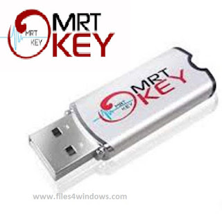 MRT-Key-Unlocking-For-All-Mobiles-Download