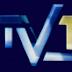 ΣΥΡΟΣ TV1 LIVE