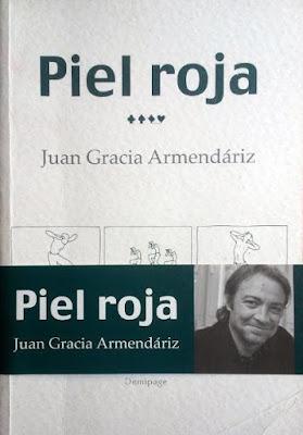 http://laantiguabiblos.blogspot.com.es/2015/06/piel-roja-juan-gracia-armendariz.html