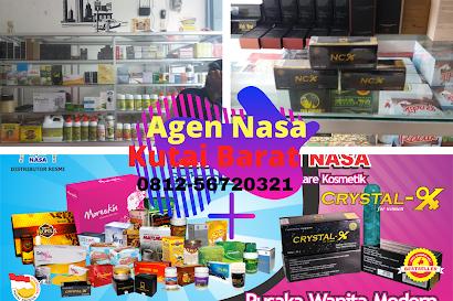 http://www.distributorpupuknasa.com/2020/08/agen-nasa-kutai-barat-kalimantan-timur.html