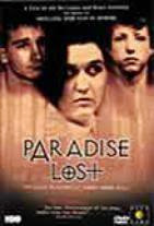 Watch Paradise Lost: The Child Murders at Robin Hood Hills Online Free in HD