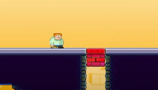 unblocked-games-at-school