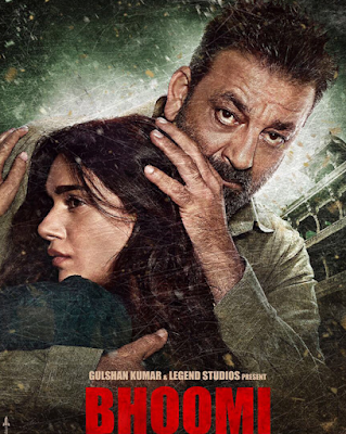 Bhoomi%2BMovie%2BDialogues