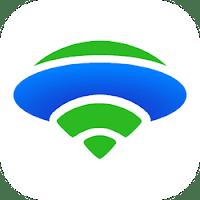 UFO VPN v3.0.2 VIP Apk (Mod Premium)