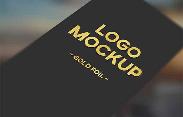 Best-Free-PSD-Logo-Mockups-For-Freelancer-2019