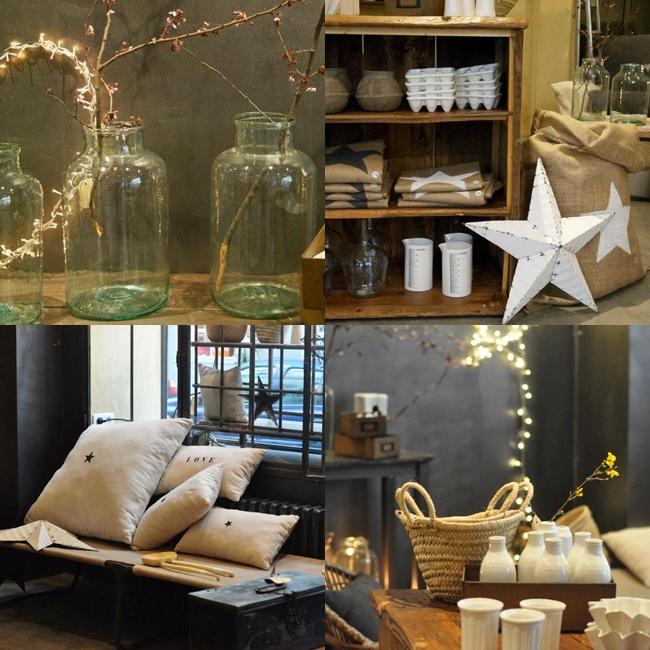 notre boutique ph m re anna g. Black Bedroom Furniture Sets. Home Design Ideas