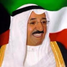 السعوديه والكويت يطالبان رعاياهما بمغادرة لبنان فورا