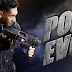 Polis Evo 2015 Full Movie