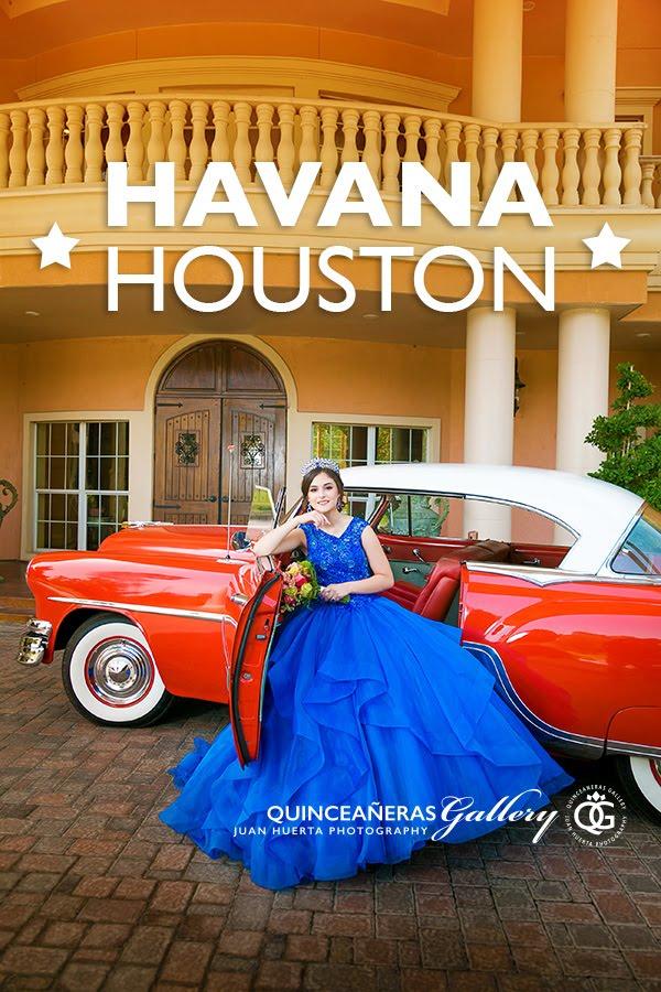 fotografo-cubano-houston-texas-15-quinceaneras-gallery-cubanas-photography-video