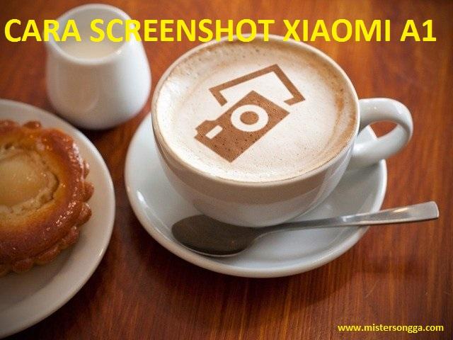 cara-screenshot-layar-hp-xiaomi-mi-a1