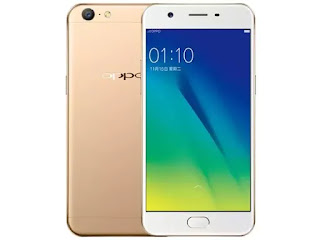Crack] Frp lock Bypass Oppo A57 or CPH1701 Using Miracle Box