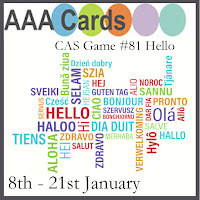 http://aaacards.blogspot.be/2017/01/cas-game-81-hello.html