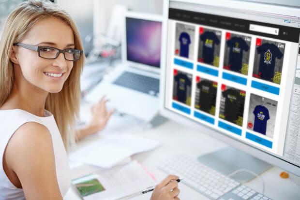 Keuntungan Menjalankan Bisnis Online Shop