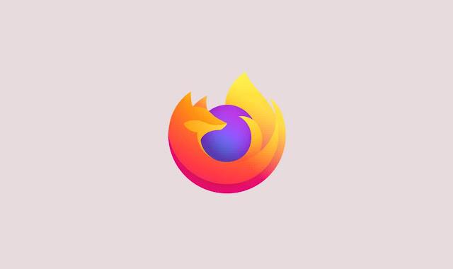 كيفية تثبيت واستخدام اضافات جوجل كروم للاندرويد