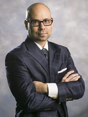Peter E. Alizio Tax Attorney