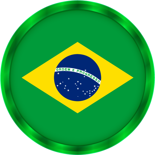 flag brazil vector svg eps png psd ai color free download #flag #brazil #flags #europe #world #national #graphics #america #brazilian #vectorart #graphic #illustrator #icon #icons #vector #design #country #graphicart #designer #logo #logos #photoshop #button #buttons #american #illustration #socialmedia #symbol #abstractart