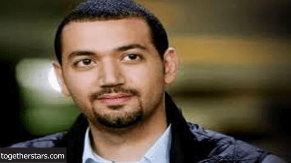 جميع حسابات معز مسعود Moez Masoud الشخصية على مواقع التواصل الاجتماعي