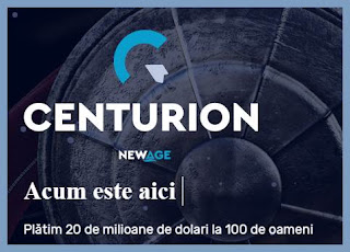 pareri forumuri programul centurion inscrieri online pe programulcenturion.ro