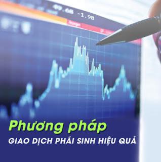 Khóa Học Phương Pháp Giao Dịch Phái Sinh Hiệu Quả ebook PDF EPUB AWZ3 PRC MOBI