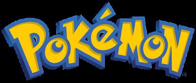 Todos los Juegos Roms de Pokemon 3ds, Español, Mega, Mediafire