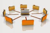 Pengertian Manajemen File, Fungsi, Manfaat, Tipe dan Cara Manajemen File Pada Sistem Operasi