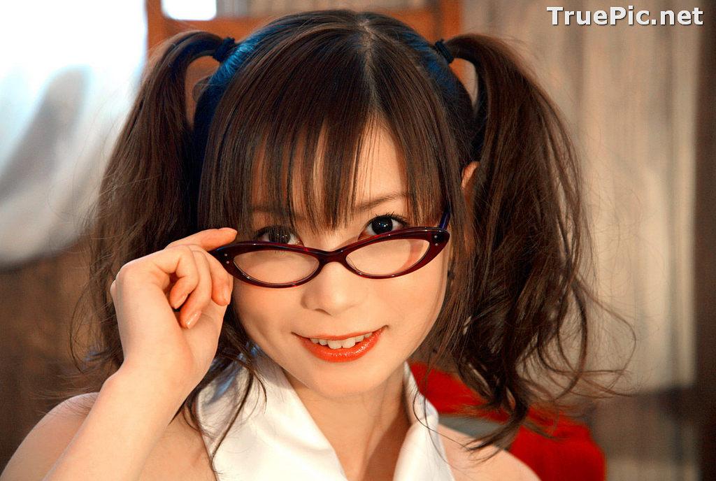 Image Japanese Tarento and Actress - Shoko Nakagawa - Shoko Pre Photo Collection - TruePic.net - Picture-9