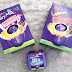 Win a Cadbury Easter Bundle