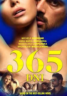 مشاهدة فيلم 365 Days 2020 مدبلج