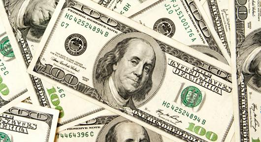 عاجل.. أسعار الدولار اليوم الاثنين 7-11-2016، سعر الدولار يرتفع بعد التعويم، وخبير إقتصادي يتوقع أن سعر الدولار يصل 20 جنيه خلال أيام