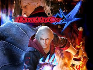 Baixar D3d10.dll Para Devil May Cry 4 Grátis E Como Instalar