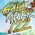 GALAMIXER 122 - CACHENGUE VOL 2 DJ RICHARD