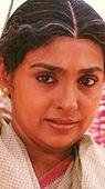 Sujatha Actress personal life, family photos, photos, funeral, death, wiki, biography