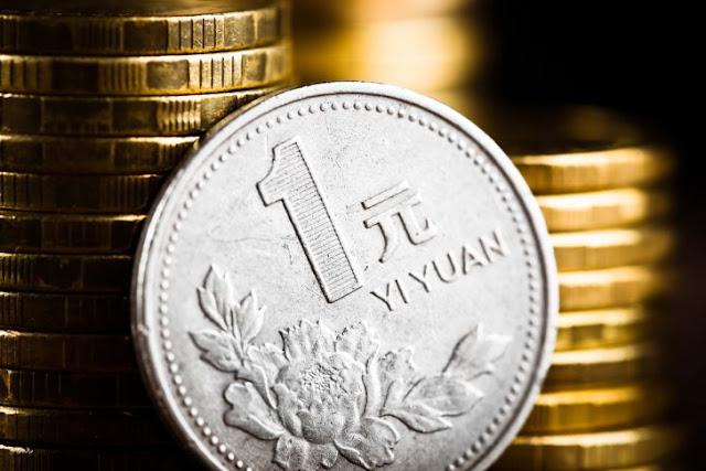 Sự hoảng loạn tại thị trường Bitcoin Trung Quốc là một cơ hội tốt để tạo ra lợi nhuận