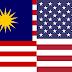 Jalur Gemilang & Star-Spangled Banner: Siapa tiru siapa?