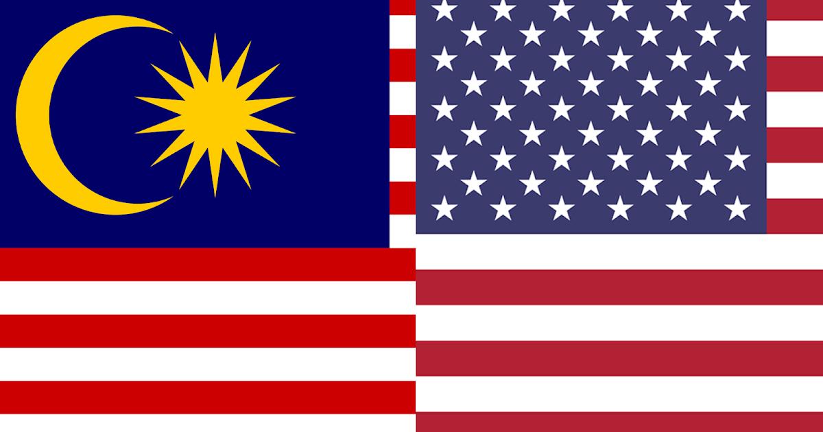 Jalur Gemilang Star Spangled Banner Siapa Tiru Siapa Rancak Tv