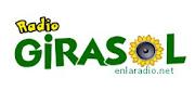 Radio Girasol Sechura en vivo