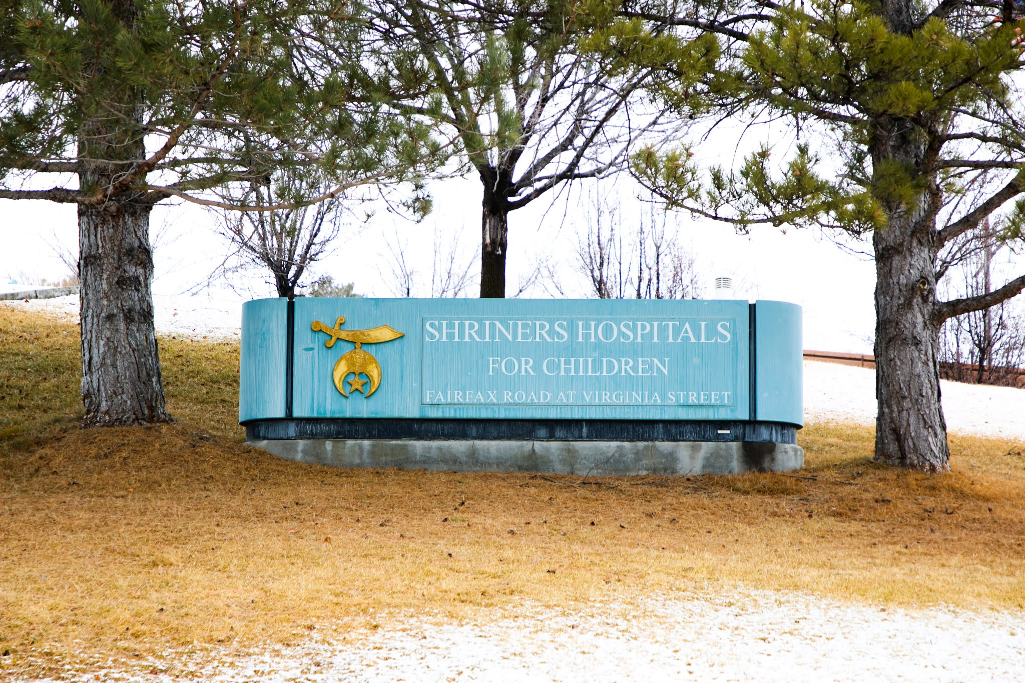 What is shriners hospital. Shriners hospital for children. Is shriners hospital free. How to save money on children's medical care. Free medical care for disabled children. Shriners hospital for children locations. Is shriners hospital really free. #healthcare #finance #children #disability #shriners #charity
